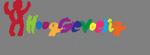 logo-hhgb